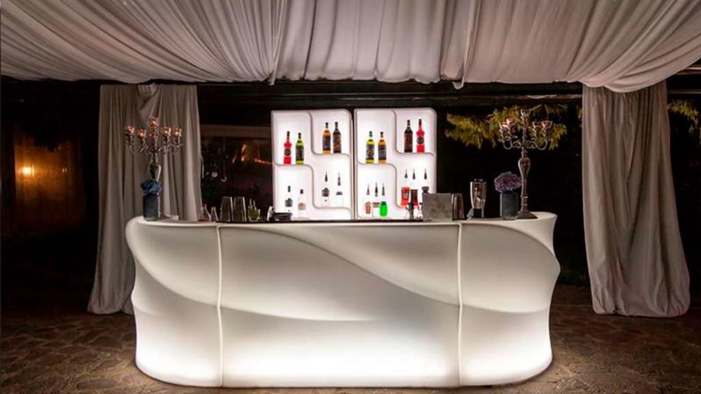 Corso barman Firenze bar catering